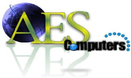 AES Computers